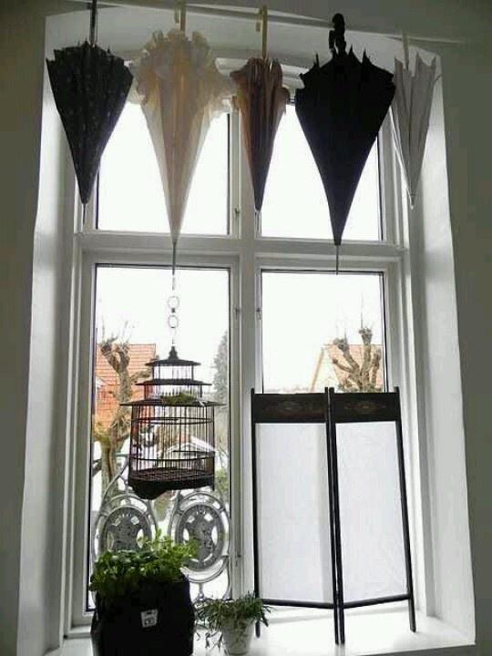 49 Best Window Treatment Images On Pinterest Window