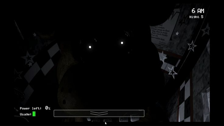 Night five nights at freddy s and bears on pinterest