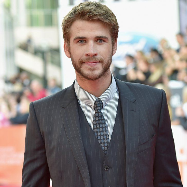 Liam Hemsworth Reflects on His Relationship With Miley Cyrus