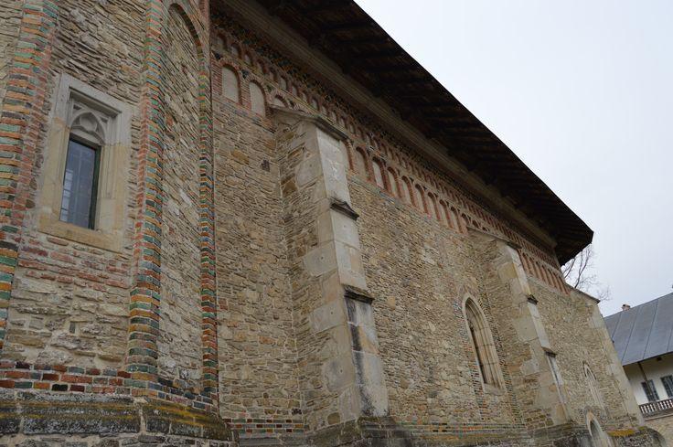Piatra-Neamt