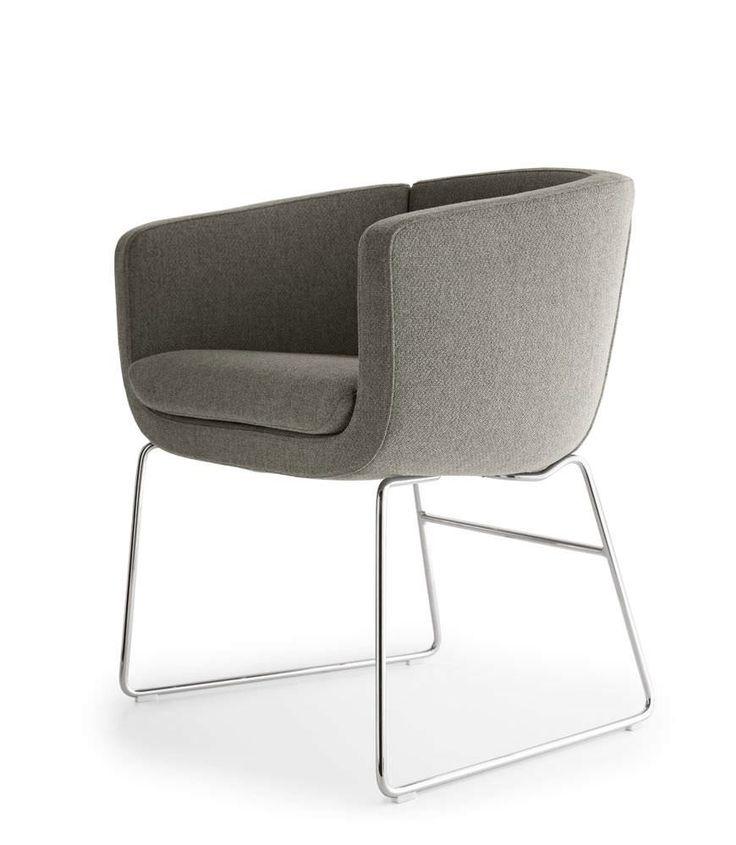 Kleine Sessel die besten 25 kleine sessel ideen auf hemnes