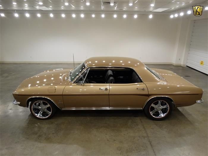 87364f6843d42aad3a3de4e77a327b6a trucks 307 best 1965 1969 corvair images on pinterest chevy, php and cars 1968 corvair wiring at eliteediting.co