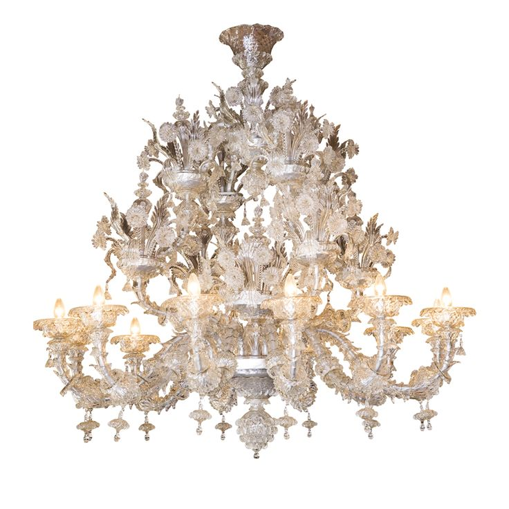 timeless lighting. Drammatica Murano Chandelier Shop Timeless Lighting Handcrafted In Italy Chandeliers Pendant Lamps Table And Appliques Home Dcor Interior