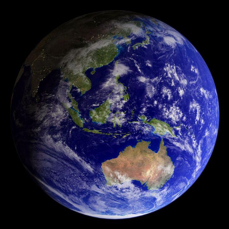 AustralianEAsia.jpg (1600×1600)