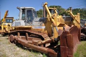 Komatsu Planierraupe D 155 A X - Baumaschinen.com | Hier gibts gebrauchte Planierraupen zu kaufen.. Bilder Foto Komatsu Dozer D155 AX used for sale . Machinerytrader Equipment, Baumaschine, Bagger, Dozer, Pelle, Excavator