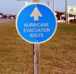 essay on hurricanes preparedness Hurricane preparedness hello my name is stephen i would like to welcome you here today for this meeting today we will be discussing the safest and most.