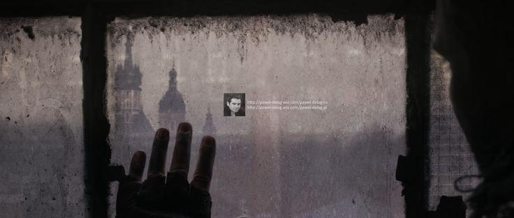 """Павел Делонг, как Безумный Макс. Фильм """"PM 2.5"""".  Земля после экологического апокалипсиса, песня Sarsy и убедительная актерская игра Павла Делонга. Таким необычным способом создатели фильма """"PM 2.5"""" хотят привлечь внимание к проблеме смога в Польше.  _______________________  Павел Делонг / Pawel Delag / Pavel Delong / PM 2.5 /paweł deląg / Sarsa  #ПавелДелонг #PawelDelag #PavelDelong #PM25 #pawełdeląg #Sarsa"""