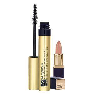 Make-up - Ogen - Sets - Estée Lauder - Oogmake-up - Sumptuous Mascara Set online bij douglas.nl