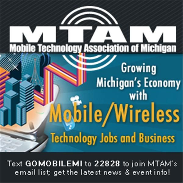 Last year, 4.6 million Americans changed or missed medical appointments due to unreliable transportation. Inspired by consumers with personal loss of Mobility, SPLT is a solution that has recently formed a partnership with Lyft, the ride-sharing firm. Please join 'Michigan Mobile Musings' host Melissa Birnie, and her guest, David Smith, CTO for SPLT on Friday February 3rd @ 2:00 PM when they discuss the journey leading to the creation of SPLT, and the disruption and ground-breaking i...