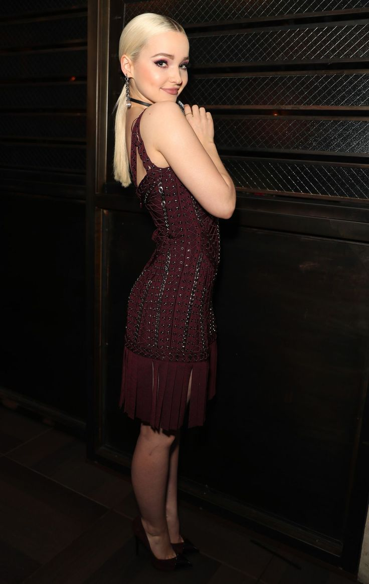 dove-cameron-marie-claire-s-image-maker-awards-in-west-hollywood-1-10-2017-21.jpg (JPEG Image, 1280 × 2023 pixels) - Scaled (32%)