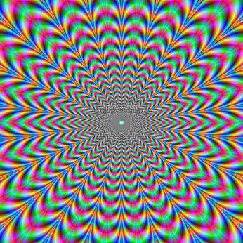 Découvrez qu'il existe différentes approches pour l'hypnose ; nous vous présentons ici l'hypnose ericksonienne. En quoi consiste-t-elle ? A quoi sert-elle ?