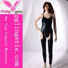 Womens Mature Latex Underwear,Cheap Sexy Latex Lingerie,Sexy Leather Nightwear  Best seller follow this link http://shopingayo.space