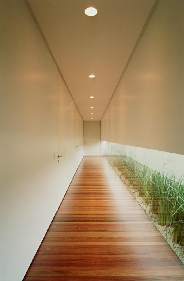 Isay Weinfeld | Pau Ferro House