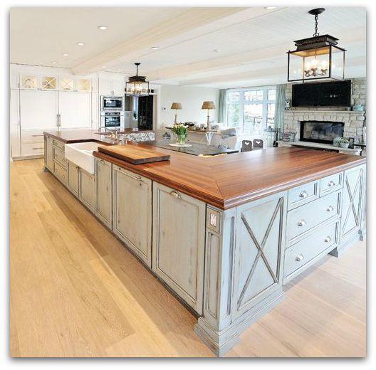 17 Best Ideas About Homemade Kitchen Island On Pinterest Small Island Small Kitchen Islands