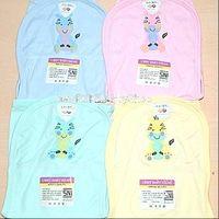 Jual Libby Popok Tali Warna, POPOK KAIN TALI dengan harga Rp 15.000 dari toko online newBORN BabyShop, Tangerang. Cari produk pakaian bayi unisex lainnya di Tokopedia. Jual beli online aman dan nyaman hanya di Tokopedia.