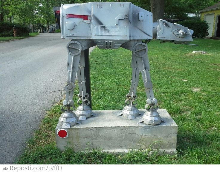 21 best images about mailbox ideas on pinterest painted for Funny mailboxes for sale