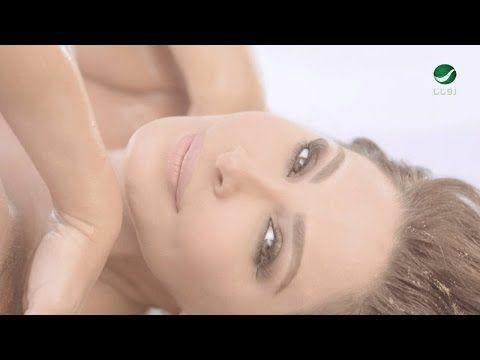 Elissa ... Hob Kol Hayati - Video Clip   إليسا ... حب كل حياتي - فيديو كليب - YouTube