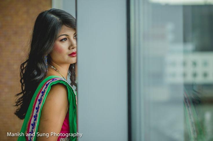 Aishwarya clip rai sex