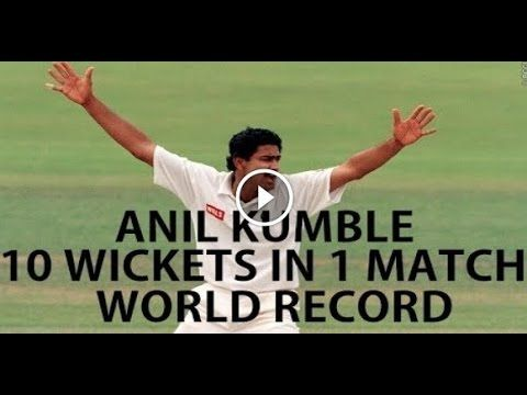 ANIL KUMBLE BEST Bowling vs pakistan | 10 wickets for 74 runs | INDIA vs PAKISTAN fight Highlights - (More info on: https://1-W-W.COM/Bowling/anil-kumble-best-bowling-vs-pakistan-10-wickets-for-74-runs-india-vs-pakistan-fight-highlights/)