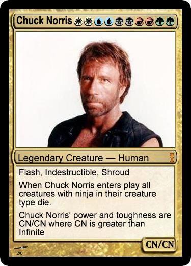 Magic Card Meme Mtg (magic the gathering) meme | Funny | Pinterest ...