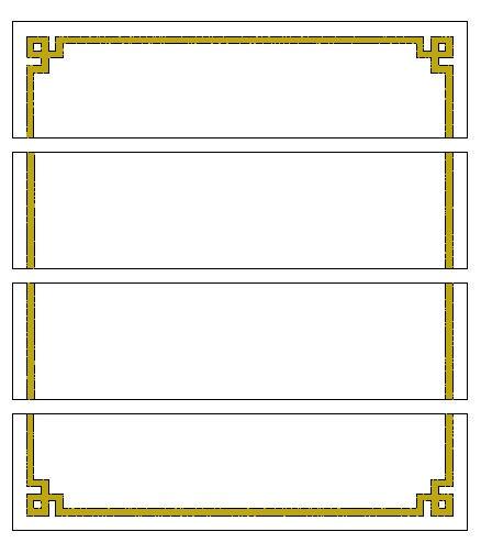 overlay for malm ikea dresser