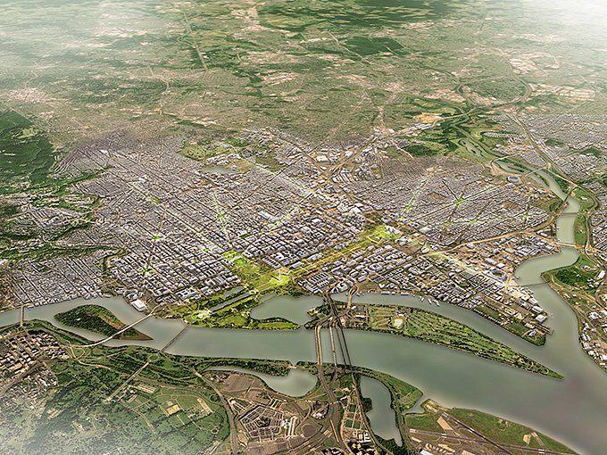Roger Weber Discusses Urban Design in Washington, D.C. http://rightrelevance.com/tw/urbanplanrr/8b97183ebb28b952957114886ba3517ab8a8fed3/urban%20planning/urban%20planning…