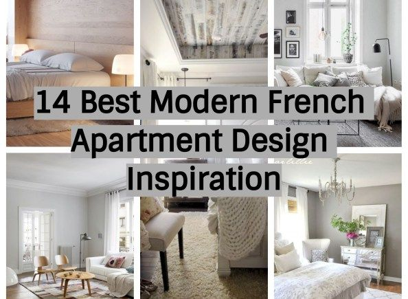25 best french apartment ideas on pinterest college apartment checklist apartment moving. Black Bedroom Furniture Sets. Home Design Ideas