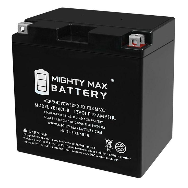 מצבר לרכב Schnapp Cooler Batteries