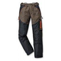 Stihl FS3 Brush Cutter Trousers