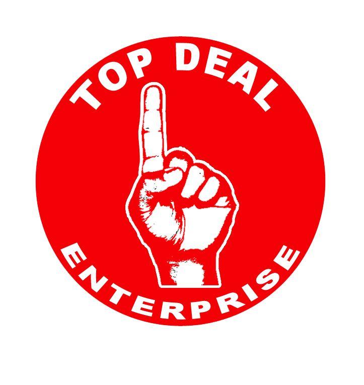 enterprise car rental san diego amtrak