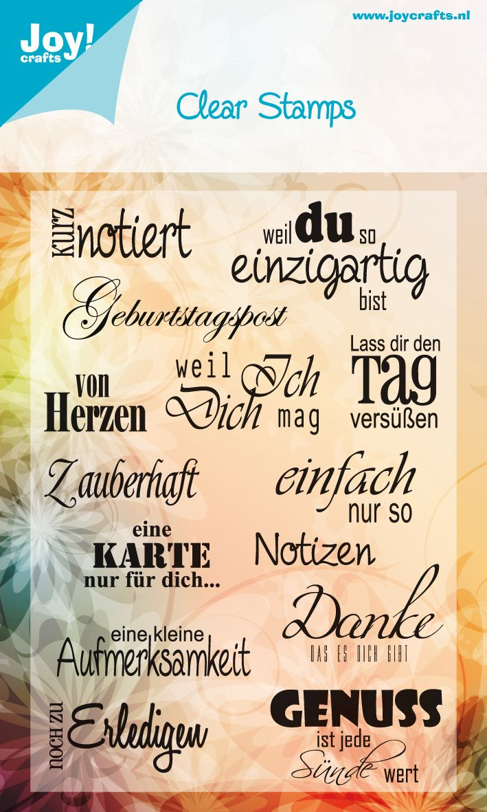 German Sayings - Learning the German sayings will help you sound more natural and conversational. Rather than simply learning words, you should learn how you can be conversational. Try to translate these examples :)