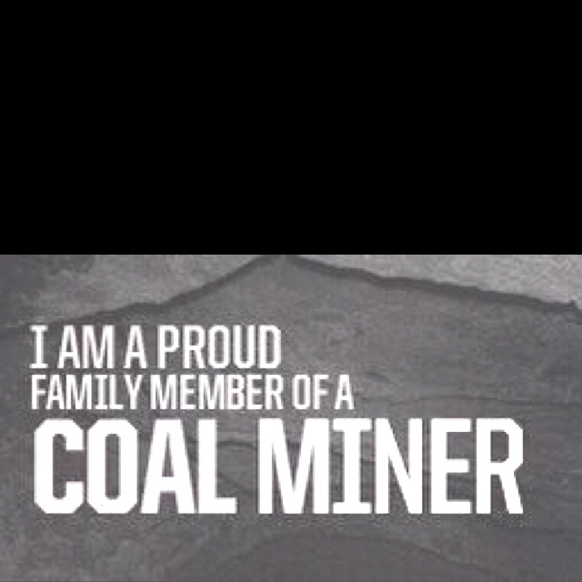 153 best images about coal miners daughter on Pinterest