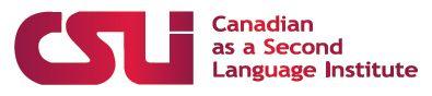 CSLI #kanada #vancouver #eniyidanismanlik #yurtdisidilokullari #dilokullari #liseler #universiteler #yurtdisindaingilizce #yurtdisiegitimdanismanlik #ucretsizdanismanlik