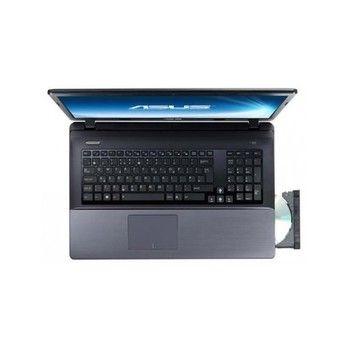 Laptop Asus K95VB-YZ055D