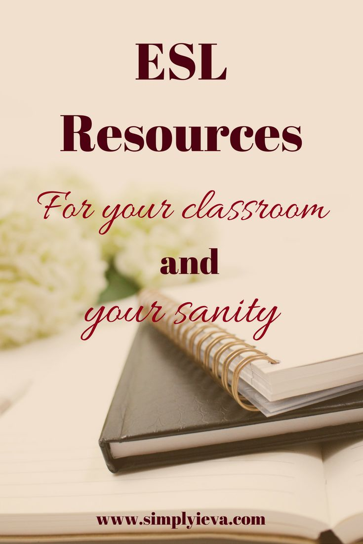 ESL teaching; ESL books professional development, classroom resources, ESL teaching tools