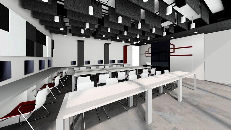 DLJM Lab, Kraków, Polska