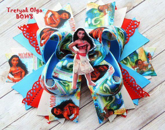 Disney princesa Moana cumpleaños regalo Maui arco Moana