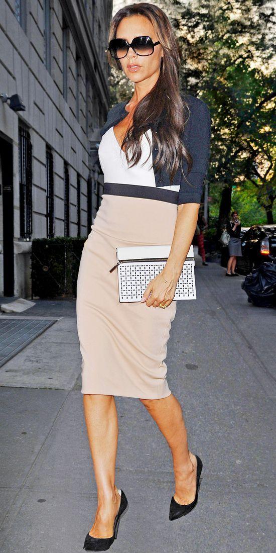 Kalem Etek uzmanı olarak Victoria Beckham… Tüm markalardan kalem etekler -> http://brnstr.co/BSKLMetek  #victoriabeckham #etek #fashion  #kadingiyim #style #ootd #yenisezon #trend   #casual #moda #brandstore #stylish #gununstili  #womenswear
