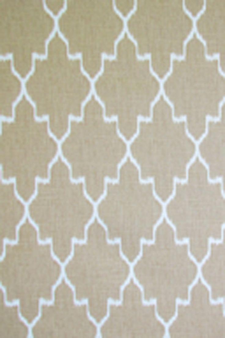 22 besten Fabric Love Bilder auf Pinterest   Stoffe, Tapeten und ...