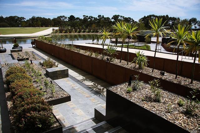 Royal Botanic Gardens, Cranbourne by gifas, via Flickr