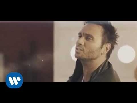 Nek - Congiunzione Astrale (videoclip) - YouTube