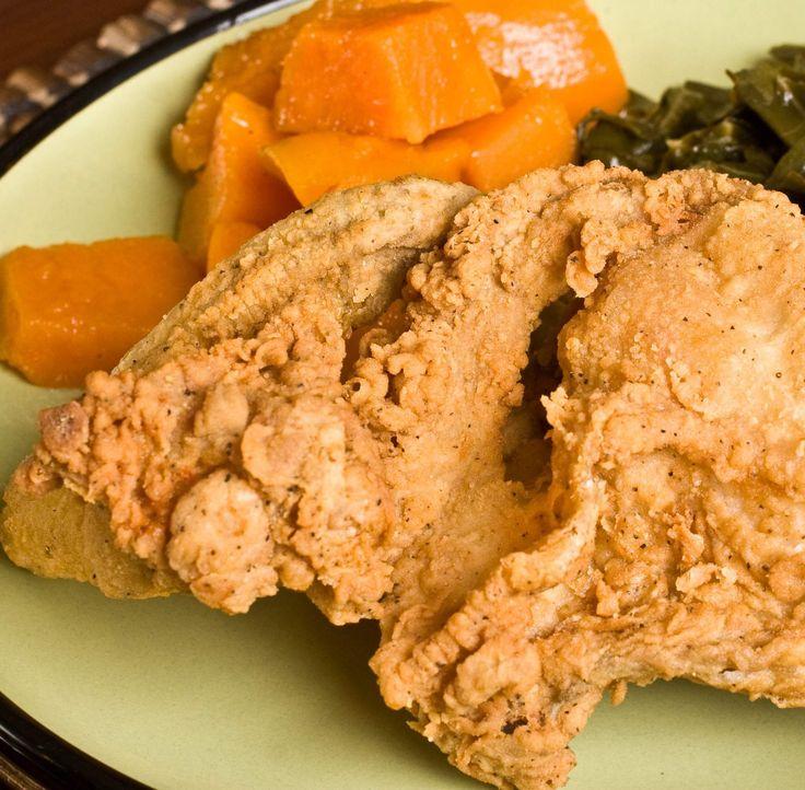 25+ best Chicken spot ideas on Pinterest | Backyard ...