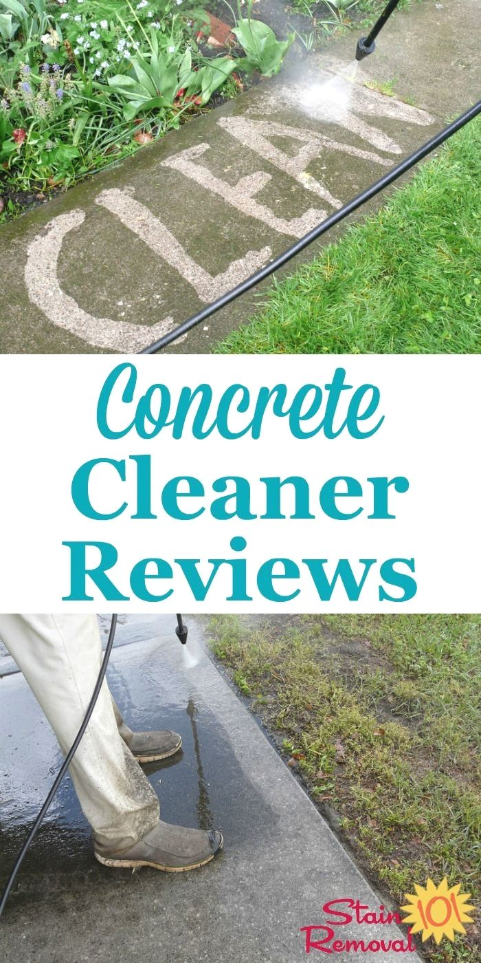 Pin By Pkletsov On Cleaning Concrete Cleaner Clean Concrete Cleaning Concrete Patios
