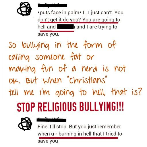 mormon religion dating rules 25 bizarre mormon rules you won't believe are real posted by sameen, updated on july 22, 2017 shares 418 share 418 pin 0  dating is prohibited until you are 16 .