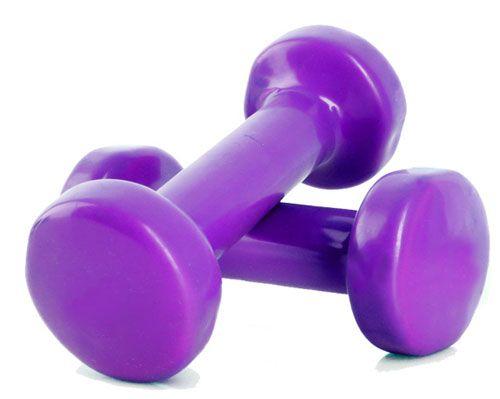 strength-workout-att.jpg