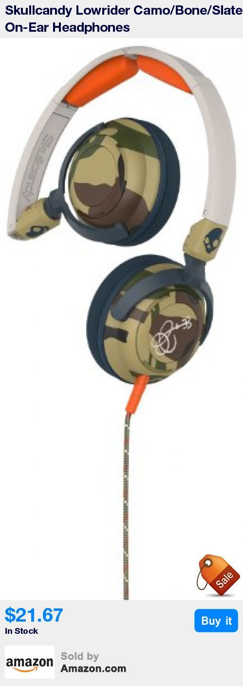 Driver: 40 mm * Inline Controls: yes, play/pause/answer calls * Recommended Use: jammin', snowboarding, skiing * Frequency Response: 20 KHz - 20,000 KHz * Manufacturer Warranty: lifetime