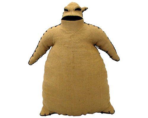 Фигурка Уги Буги - Кошмар перед Рождеством