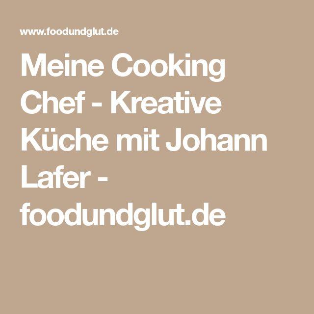Tasty Beste küchenmaschine recipes on Pinterest Bester - kochen mit küchenmaschine