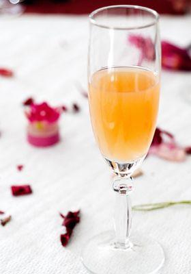 Cocktail Barbotage