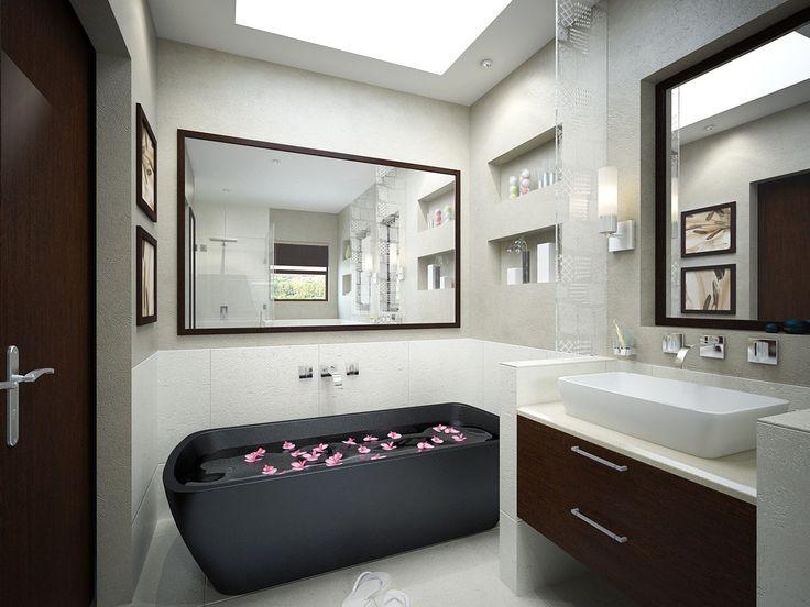 deck designer tool virtual programs landscape layout house plan tool bathroom design software online tool interior room house home